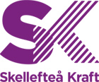Logotype_SkeKraft