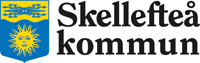 Logotype_skelleftå_kommun