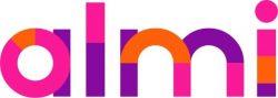 Logotype_almi