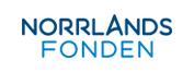 Logotype_norrlandsfonden